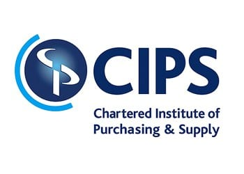 cips qualification