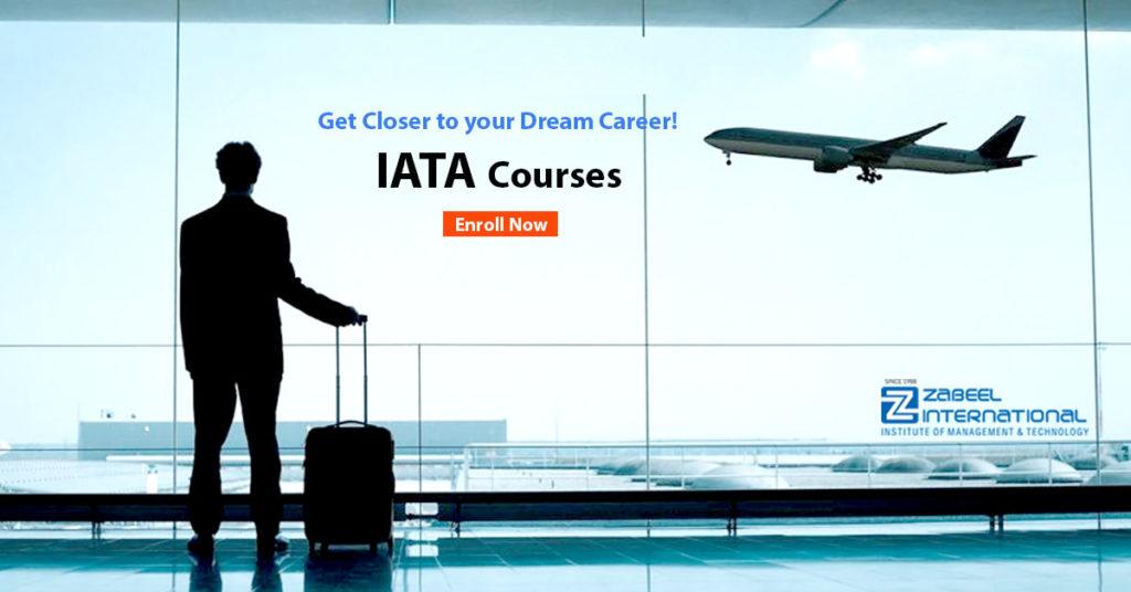 Travel & Tourism Certification Training Course