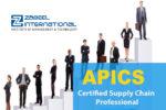 CSCP Certification