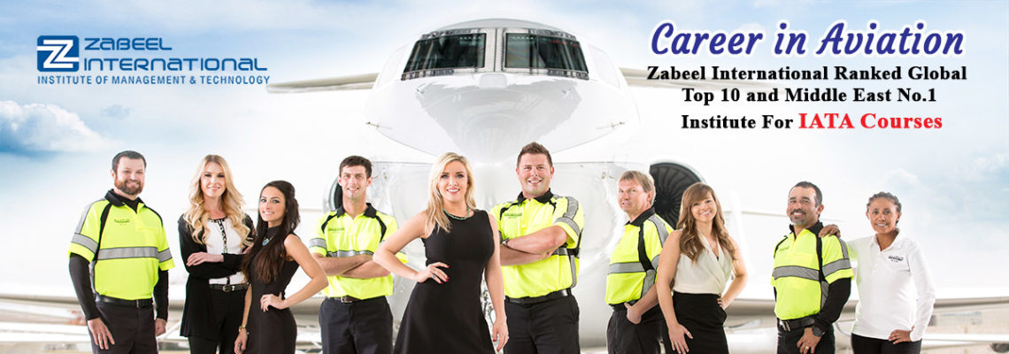 Passenger service agent