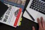 Financial management book