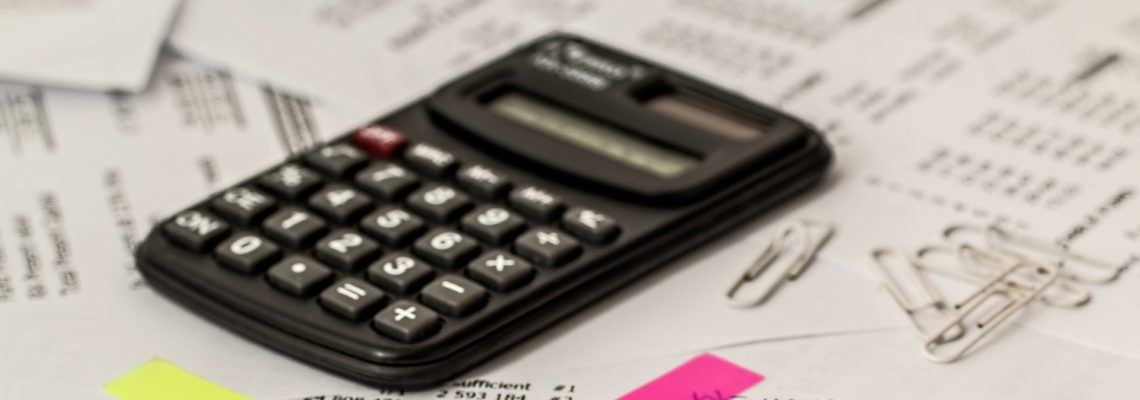 Finance accounting course