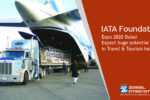 IATA Foundation in Travel and tourism