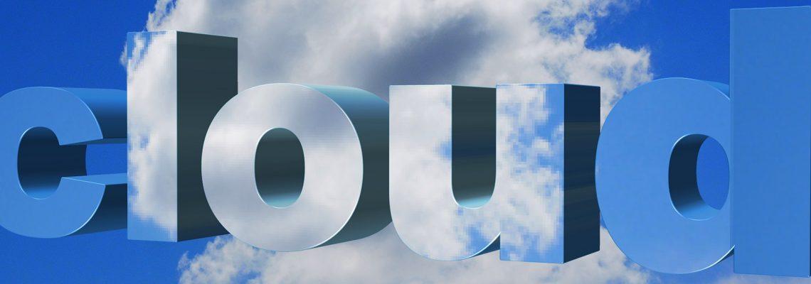 Cloud solution architect