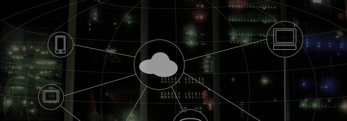 Cloud technology certification