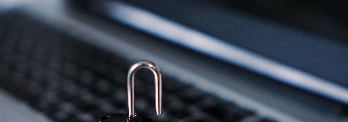CompTIA Security+ price