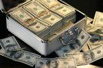 Anti-money laundering UAE
