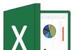 MS Excel advanced functions