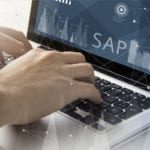 SAP SALES & DISTRIBUTION TRAINING ( SAP ECC + S4 HANA )