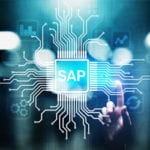 SAP SUPPLY CHAIN MANAGEMENT – END USER COURSE CONTENTS
