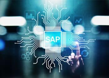 SAP Training Course