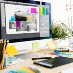 Graphic Design Training Course