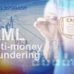 CAMS (Certified Anti-Money Laundering Specialist) Preparatory Training Course in Dubai