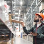 Inventory and Materials Management – One Day Courses