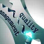 CMQ/OE (CERTIFIED MANAGER OF QUALITY)