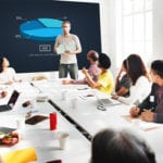 Business Presentation Skills Training