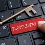 Procurement Specialist, Enquest Global Ltd