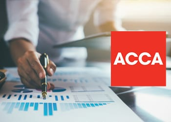 ACCA Training and Certification Course in Dubai, Sharjah