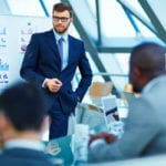 Business Management Training Course in Dubai
