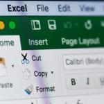 Advanced Microsoft Excel Training Course in Dubai