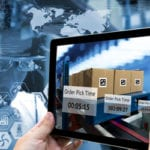 Supply Chain Management – One Day Courses