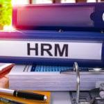 Human Resource Management-CHRMP, aPHRi, PHRi, SPHRi Certification Training Course