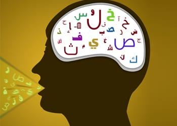 Astonishing Spoken Arabic Classes Course In Sharjah Dubai Native Beutiful Home Inspiration Truamahrainfo