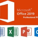 Microsoft Office Professional Training Course