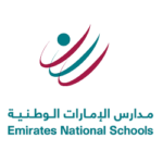 Administrator - Emirates National School