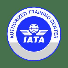 IATA Training