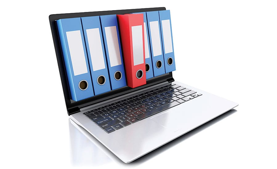 Document Controller Course