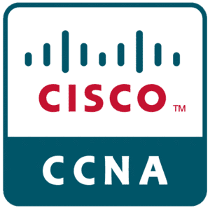 CCNA Routing and Switching Certification
