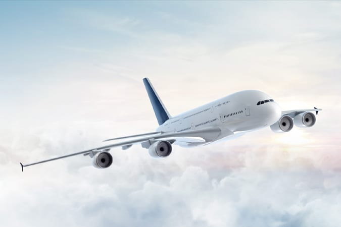 IATA GDS Fare & Ticketing Training course in Dubai | Zabeel