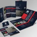 Courses Brochures