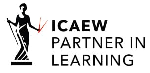 icaew training course in dubai