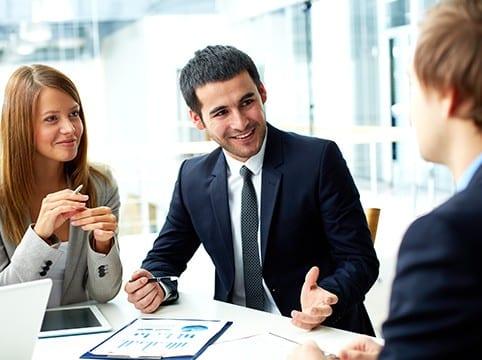 excellent business communicator course in dubai