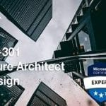 Microsoft Azure Architect Design Training Course