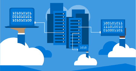 Developing Solutions for Microsoft Azure Course & Certification Training