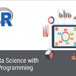 Data Science Certification Courses in Dubai
