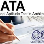 NATA Exam Preparation Course 2020