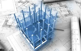 building information modeling training course in dubai
