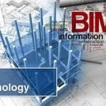 Building Information Modeling BIM Training Course