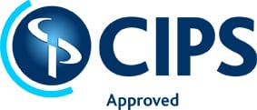 cips approved center
