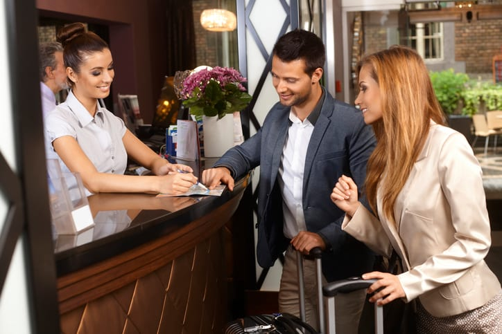 iata hotel and hospitality management course in dubai