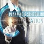 PSP Certification Exam Preparation Course