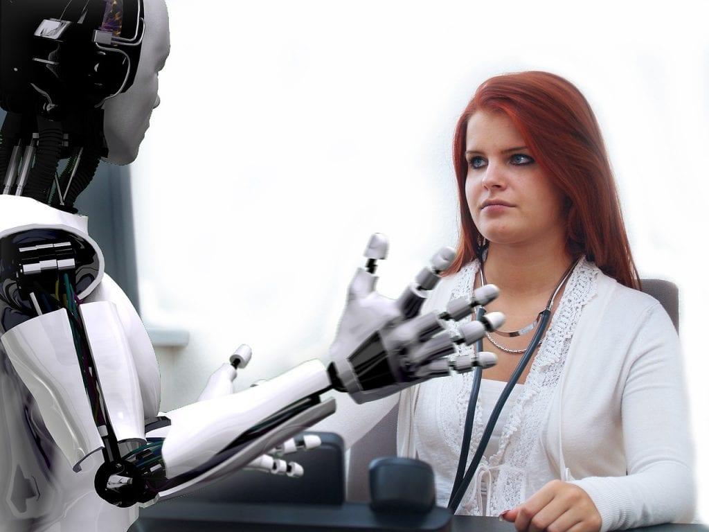 ai artificial intelligence course in dubai