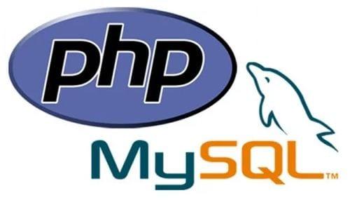 php mysql programming training course in dubai