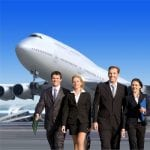 Free Seminar on Specific Interview Preparation For Airline, Airport Jobs