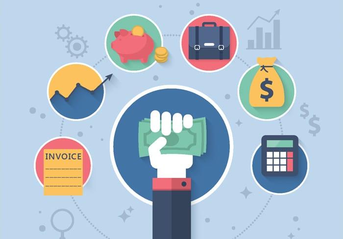 international trade finance