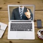 Online courses in Dubai